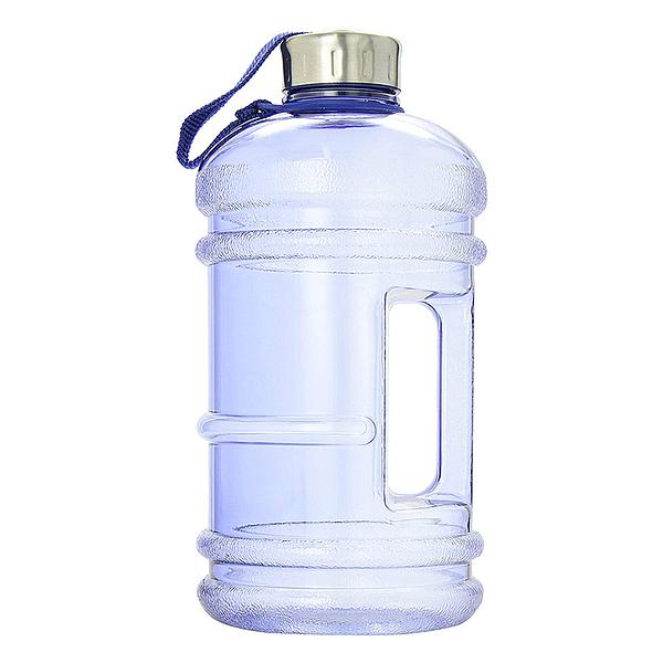 New Wave Bottle - 2.2L