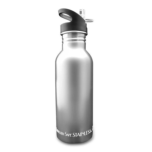 New Wave Stainless Steel - 600ml
