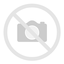 Eleiko Knee Sleeve, Jet Black, XL