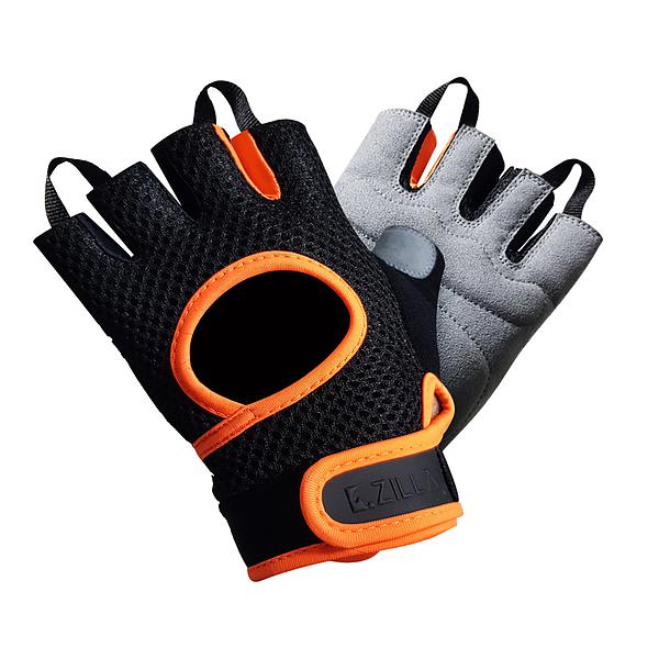 Athletic Training Gloves