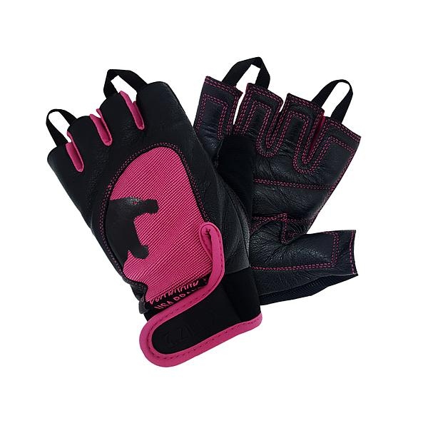 Lady Gel Gloves