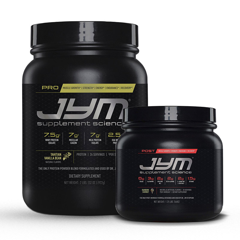 jym pro - jym pro jym - protein - amino - intraworkout - recovery - build muscles