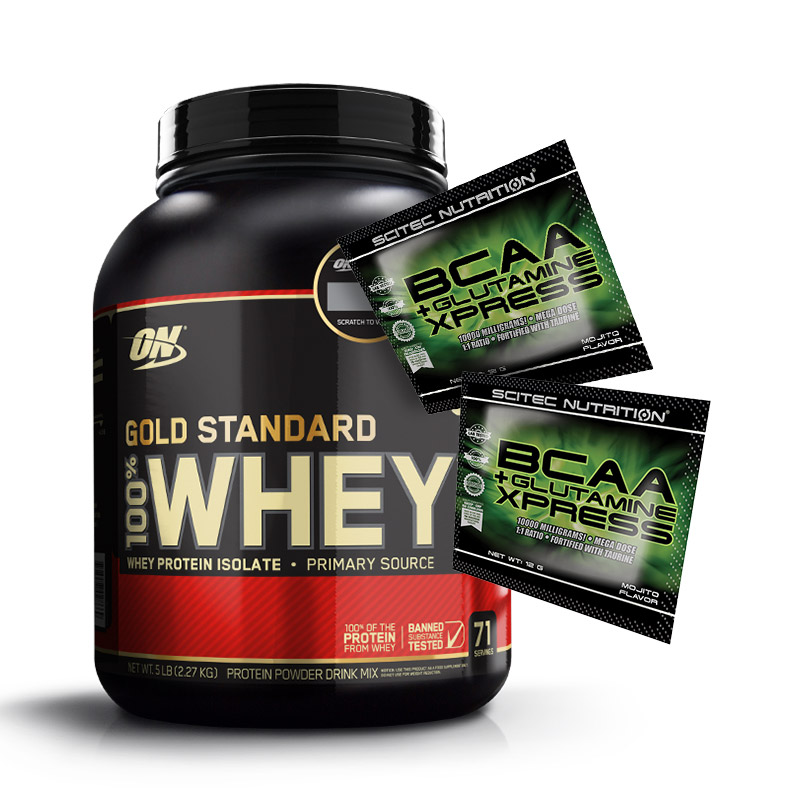 Aecor Nutrition - Aecor - Gold standard - gold standard whey - optimum nutrition - whey tunisie - gold standard tunisie - protein - protein tunisie