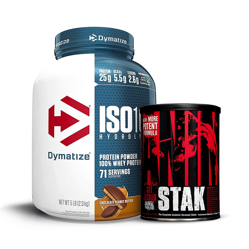 Aecor Nutrition - aecor - nutrition - dymatize - dymatize iso100 - iso100 - whey - animal stak - stak - testosterone - booster - tunisie