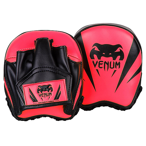 Venum Elite Mini Punch Mitts