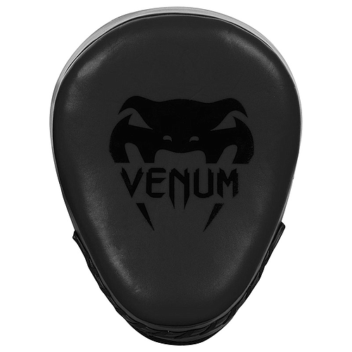 Venum Punch Mitts Cellular 2.0 (pair)