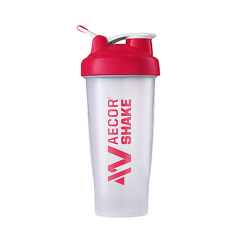 Aecor Shake - 28 oz