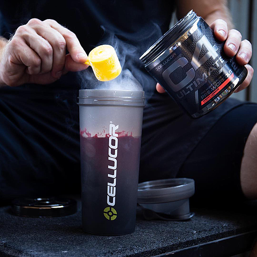 Cellucor Shaker - 28 oz