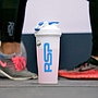 RSP Classic Shaker - 28oz