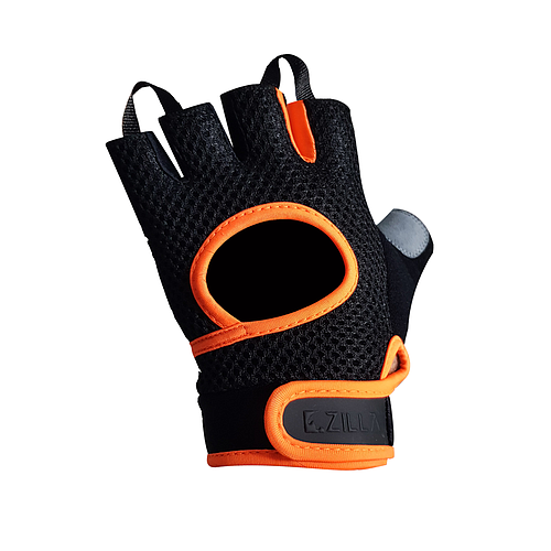 Athletic Training Gloves Top