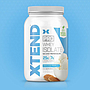 XTEND WHEY PRO ISOLATE