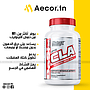 Lipo 6 CLA - 45 softgels