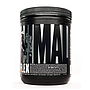 Animal Flex Powder - 380g