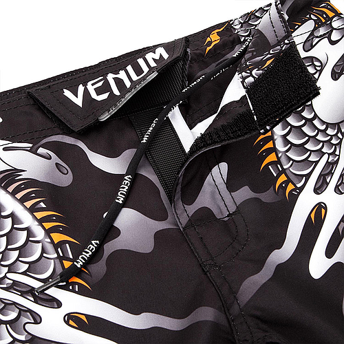 Venum Dragon's Flight Kids Fightshorts
