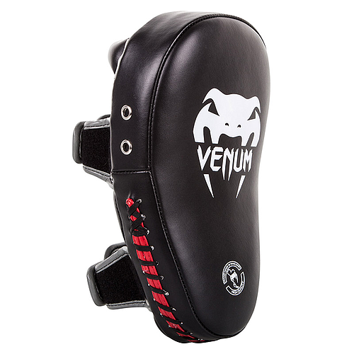 Venum Elite Small Kick Pads