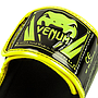 Venum Fusion Shinguards