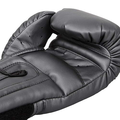 Venum Giant Sparring Boxing Gloves