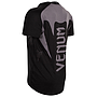 Venum Hurricane X FIT™ T-shirt