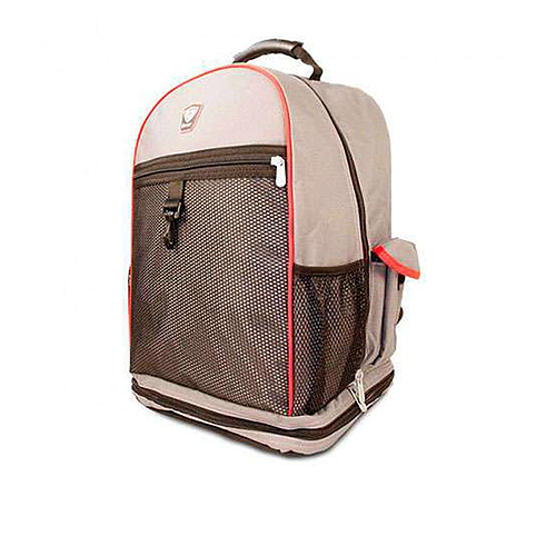 Fitmark - Competitor Backpack