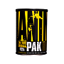 Animal Pak - 30 Packs